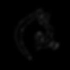 Logo provisoire net.png