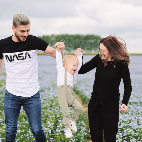 Famille Lifestyle
