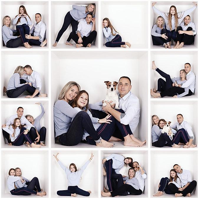 201220_creabox_1_blanc.jpg