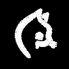 Logo provisoire net blanc.png