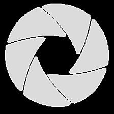 Diaphragme gris clair transparent.png