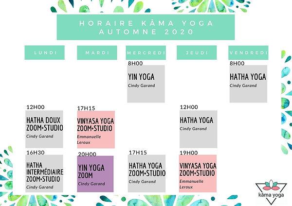 Horaire Automne 2020 Kama Yoga (4).jpg
