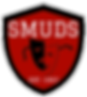 SMUDS Logo 10B.png