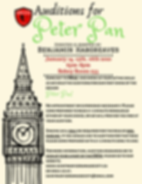 COLOUR- Peter Pan Auditions.png