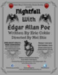 Nightfall with Edgar Allan Poe.png