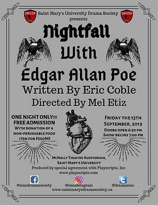 Nightfall with Edgar Allan Poe.png