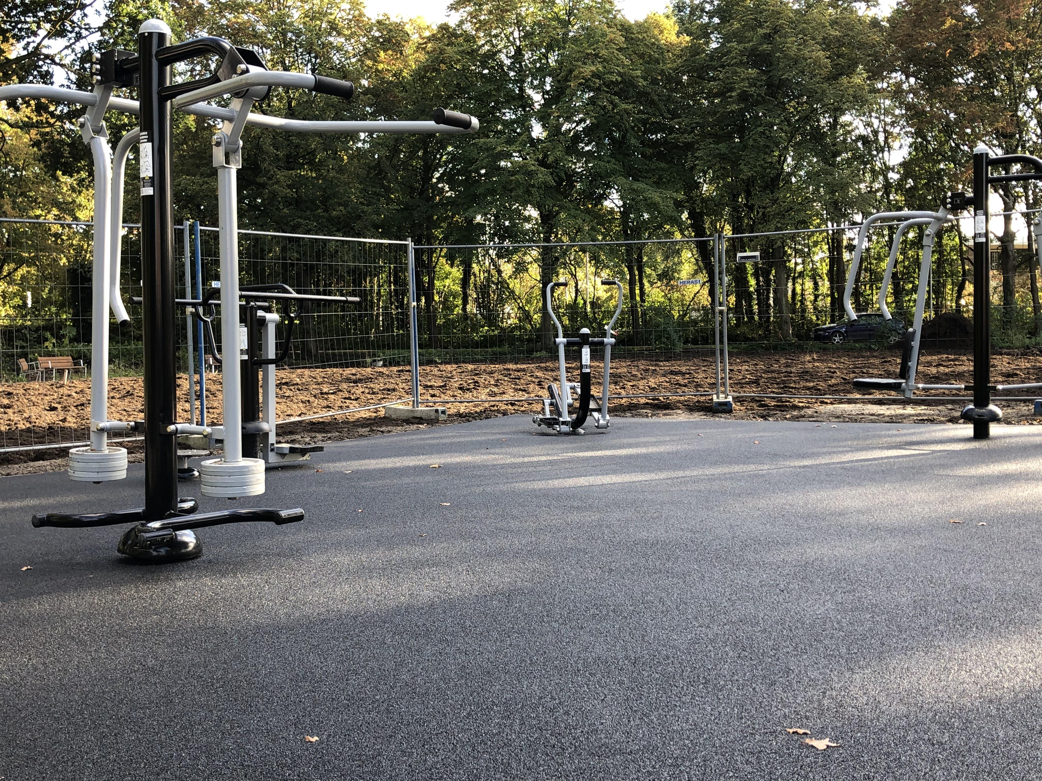 Ledeberg (park)