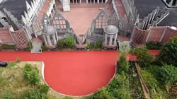 Quaregnon (school)