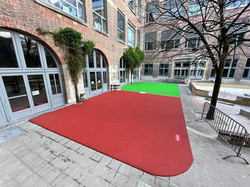 Leuven (school)