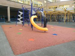 Brussel (school)