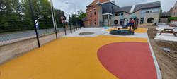 Diegem (school)