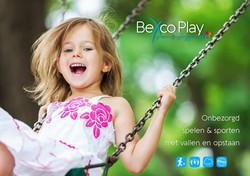 Brochure Bexco Play