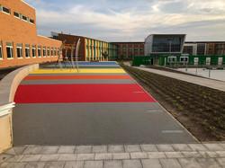 Mons (school)
