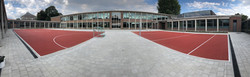 Asse (school)