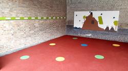 Tiegem (school)