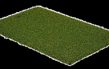 Greenway kunstgras