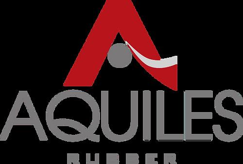 Aquiles_logo_CMYK.png