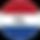 Vlag NL.png