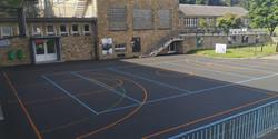 Marchin (school)