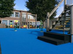 Tisselt (school)