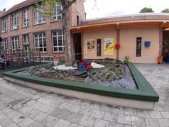 Brugge (school)