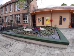 Bruges (école)