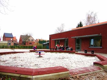Otegem (school)