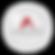 Logo Aquiles transparant 06-2018.png
