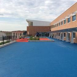 Mons (école)