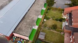 Roeselare (school)