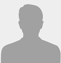 unknown-person-icon-Image-from.png