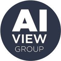 AIVIEWGROUP.jpeg