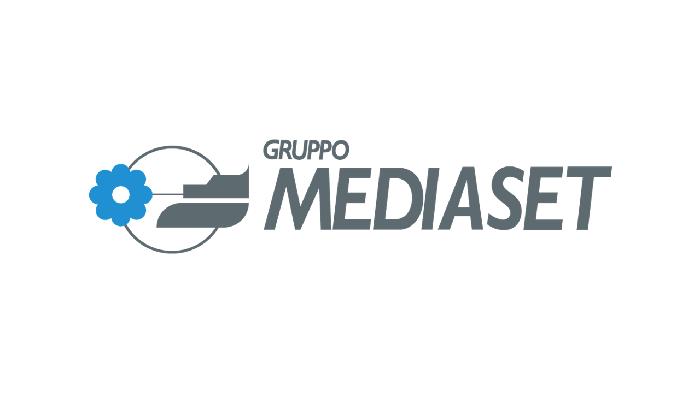 Mediaset-canale-chiuso.png