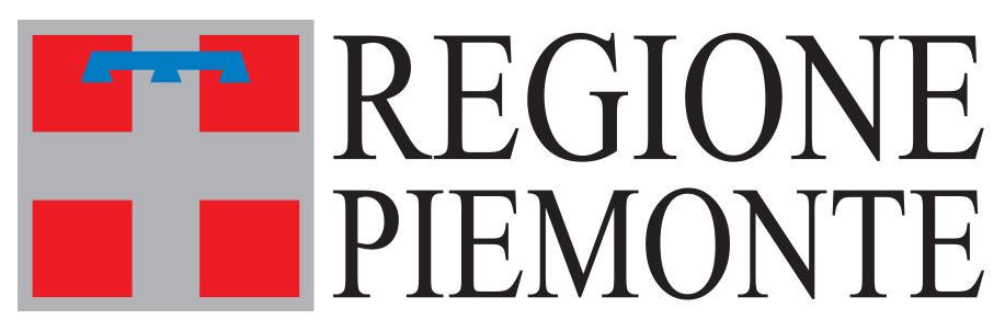 regione_piemonte_38340.jpg