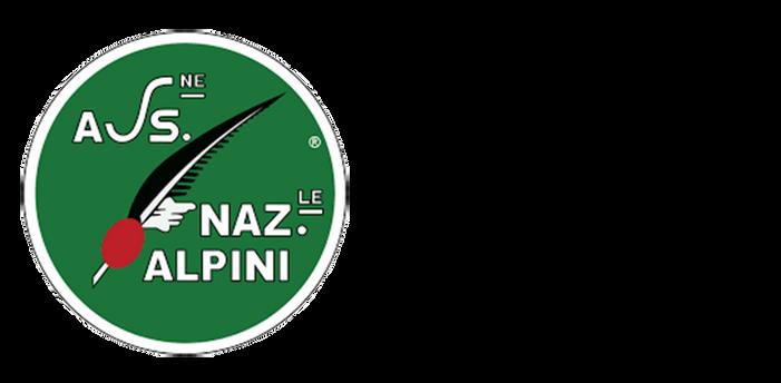 ana-alpini.png