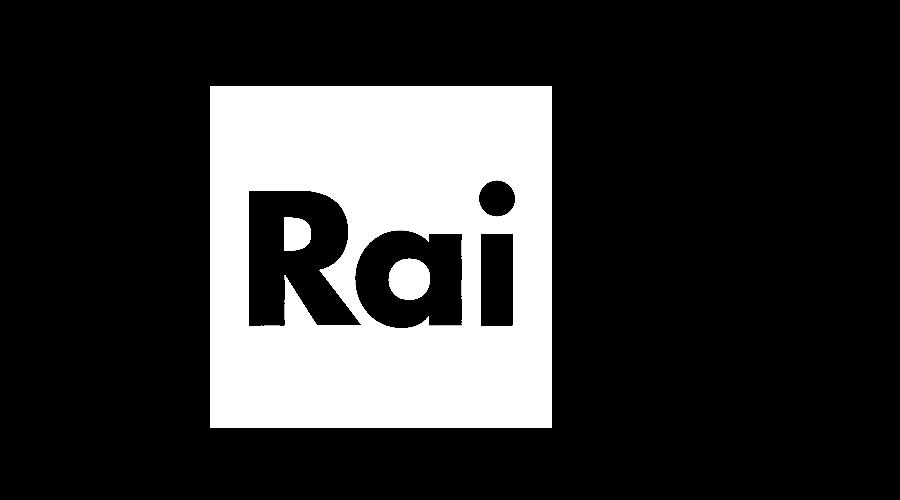 kisspng-rai-4-television-rai-1-logo-smar