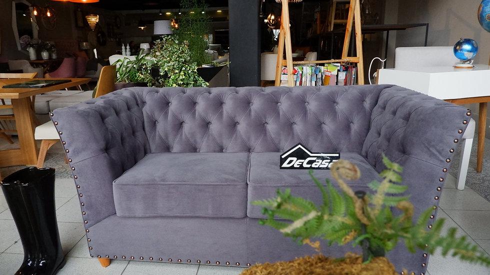 Sofa Portugal