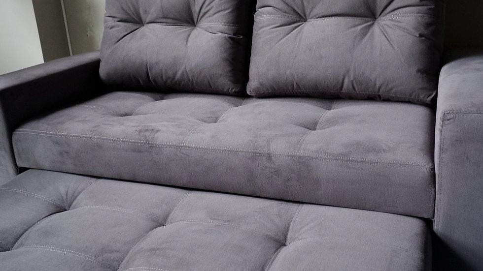 Sofa cama Roma