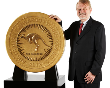 gemsmiths gold faqs largest coin.PNG