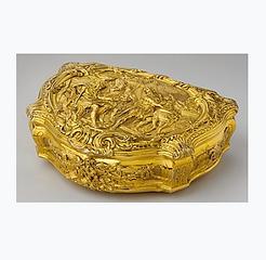gemsmiths gold info gold box.PNG