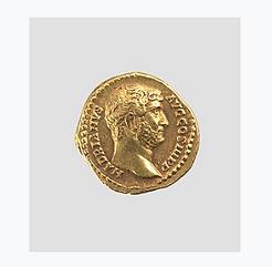 gemsmiths gold info gold coin.PNG