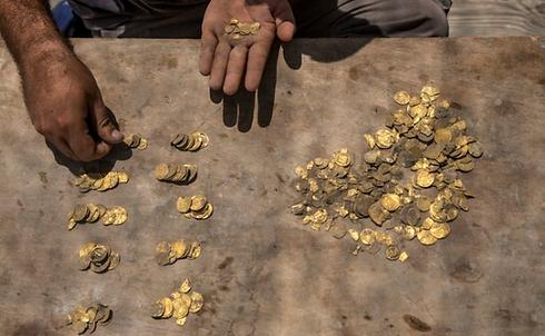 gemsmiths gold info gold coins.PNG