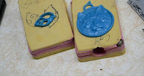 gemsmiths gold info wax model.PNG