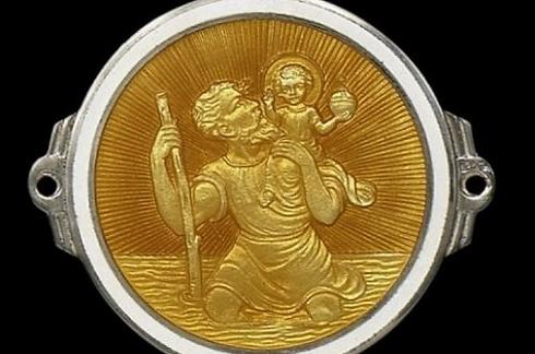 gemsmiths gold info stchristopher.PNG