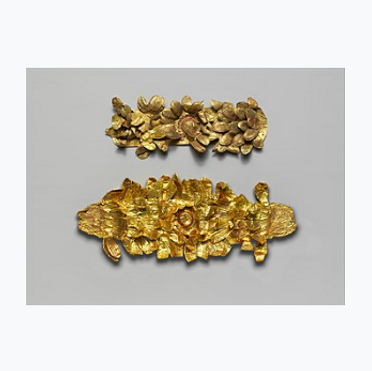 gemsmiths gold info gold flower.PNG