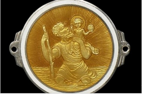 history of gold 21rst picture.PNG