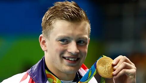gemsmiths gold info gold medal.PNG