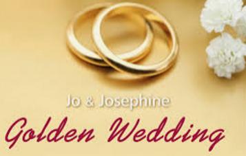 gemsmiths gold info wedding rings.PNG