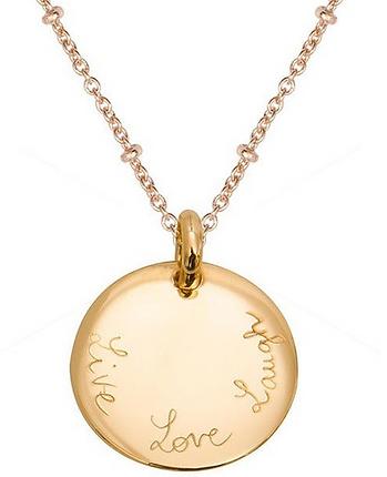 Gemsmiths gold info gold necklace.PNG