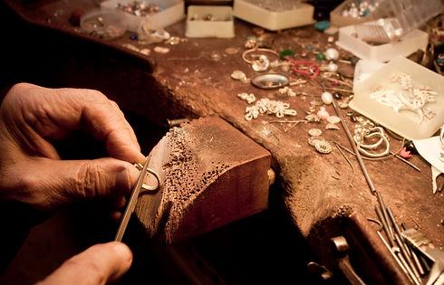 Gemsmiths Derbyshire Jewellery Repairs.j